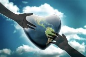 compassion01