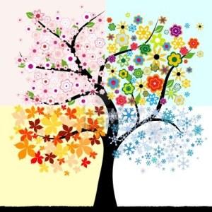 -saison-de-quatre-arbres