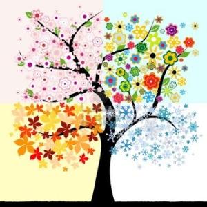 saison-de-quatre-arbres1