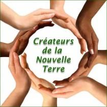 createurs-nouvelle-terre--300x300