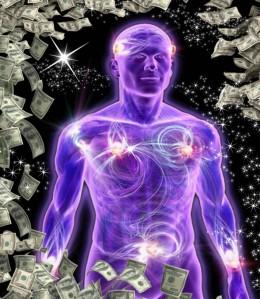 énergie-argent