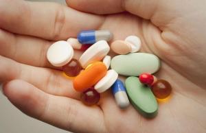 article_medicaments