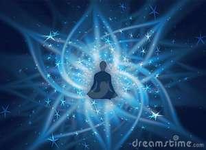 énergie-spirituelle2