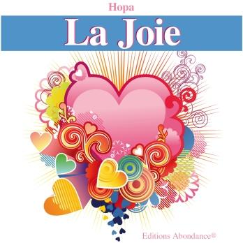 la_joie