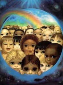 Enfants_Indigo