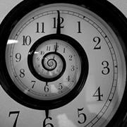 horloge-spirale